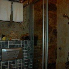 Hotel Masala Чешме ванная