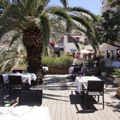 Patara Prince Hotel & Resort - Special Class