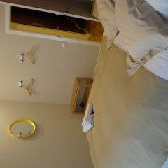 Отель Camino Bed & Breakfast Испания, Барселона - отзывы, цены и фото номеров - забронировать отель Camino Bed & Breakfast онлайн удобства в номере