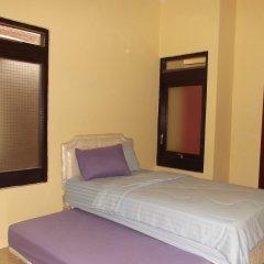 Отель Rumah Anargya комната для гостей