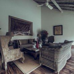 Отель Вилла Taru Villas - Rampart Street Шри-Ланка, Галле - отзывы, цены и фото номеров - забронировать отель Вилла Taru Villas - Rampart Street онлайн интерьер отеля