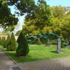 Гостиница Inn Ordzhonikidze 8а фото 7