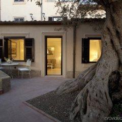 Villa Athena Hotel Агридженто сауна