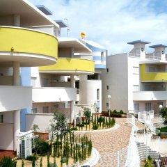 Отель Novogolf Apartments - Marholidays Испания, Ориуэла - отзывы, цены и фото номеров - забронировать отель Novogolf Apartments - Marholidays онлайн