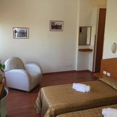 Отель Casa per Ferie Oasi San Giuseppe комната для гостей фото 3