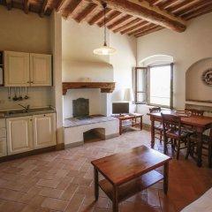 Отель Fattoria Abbazia Monte Oliveto Италия, Сан-Джиминьяно - отзывы, цены и фото номеров - забронировать отель Fattoria Abbazia Monte Oliveto онлайн в номере фото 2