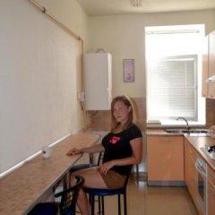 Гостиница Guest House Azovets Украина, Бердянск - отзывы, цены и фото номеров - забронировать гостиницу Guest House Azovets онлайн фото 2