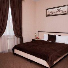 Гостевой дом Феникс Краснодар комната для гостей