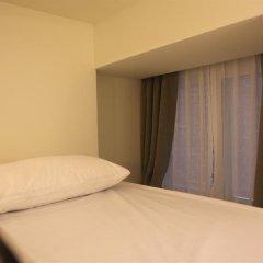 ABOUT - Hostel комната для гостей фото 2