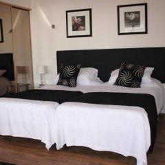 Отель Pestana Alvor Atlântico Residences Португалия, Портимао - отзывы, цены и фото номеров - забронировать отель Pestana Alvor Atlântico Residences онлайн комната для гостей фото 3