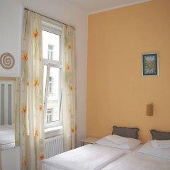 Отель Time Out City Hotel Vienna Австрия, Вена - 1 отзыв об отеле, цены и фото номеров - забронировать отель Time Out City Hotel Vienna онлайн комната для гостей фото 5