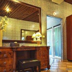 Отель Litwor Польша, Закопане - отзывы, цены и фото номеров - забронировать отель Litwor онлайн удобства в номере