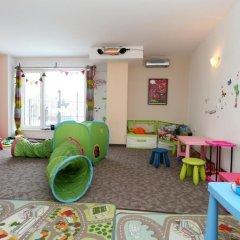 Отель St George'S Palace Банско детские мероприятия фото 2
