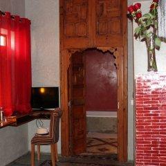 Отель Riad Kalaa 2 Марокко, Рабат - отзывы, цены и фото номеров - забронировать отель Riad Kalaa 2 онлайн удобства в номере