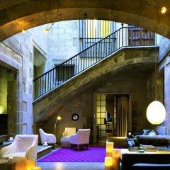 Отель Neri – Relais & Chateaux Испания, Барселона - отзывы, цены и фото номеров - забронировать отель Neri – Relais & Chateaux онлайн фото 13