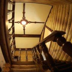 Гостиница Коттедж Уютный в Ае отзывы, цены и фото номеров - забронировать гостиницу Коттедж Уютный онлайн Ая удобства в номере