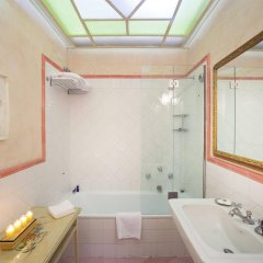 Hotel Tornabuoni Beacci ванная фото 2
