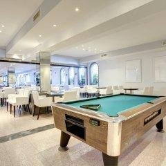 Отель Sensimar Aguait Resort & Spa - Только для взрослых детские мероприятия