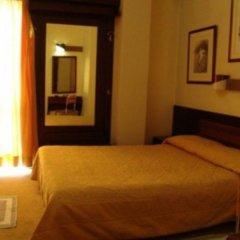 Claridge Hotel комната для гостей фото 2