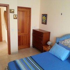 Отель Akwador Guest House Мальта, Марсаскала - отзывы, цены и фото номеров - забронировать отель Akwador Guest House онлайн комната для гостей фото 3