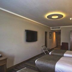 Отель Best Western Palm Hotel Великобритания, Лондон - отзывы, цены и фото номеров - забронировать отель Best Western Palm Hotel онлайн фото 2