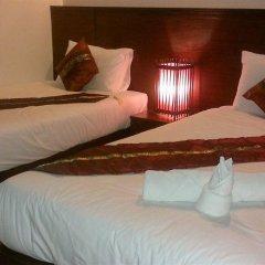 Home 8 By Athome Hotel удобства в номере