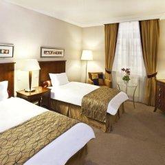 Corinthia Hotel Budapest комната для гостей фото 5