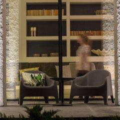 Ozadi Tavira Hotel развлечения