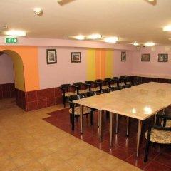 Гостиница DORELL Таллин помещение для мероприятий фото 2