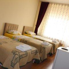 Отель Ululrmak Uygulama Oteli Селиме комната для гостей фото 4
