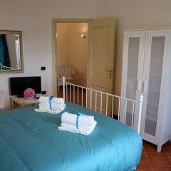 Отель B&B Del Centro Италия, Агридженто - отзывы, цены и фото номеров - забронировать отель B&B Del Centro онлайн комната для гостей фото 3
