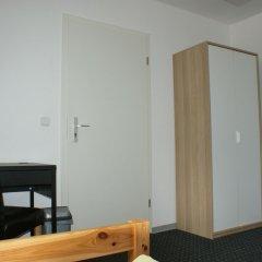 Отель Forsthaus Германия, Вольфенбюттель - отзывы, цены и фото номеров - забронировать отель Forsthaus онлайн