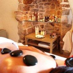 Отель Masseria Quis Ut Deus Италия, Криспьяно - отзывы, цены и фото номеров - забронировать отель Masseria Quis Ut Deus онлайн питание фото 2