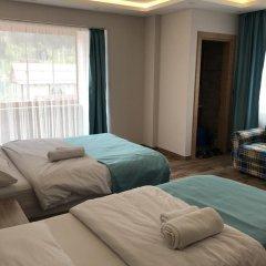 Danis Motel Турция, Узунгёль - отзывы, цены и фото номеров - забронировать отель Danis Motel онлайн комната для гостей