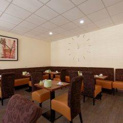Отель PrivatHotel Probst Германия, Нюрнберг - отзывы, цены и фото номеров - забронировать отель PrivatHotel Probst онлайн фото 3