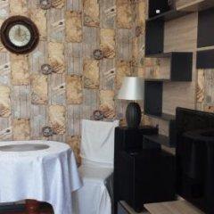 Отель Guest House Markovi Болгария, Равда - отзывы, цены и фото номеров - забронировать отель Guest House Markovi онлайн питание