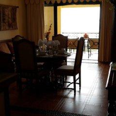 Отель Best 1-br Ocean View Master Suite IN Cabo SAN Lucas Золотая зона Марина комната для гостей фото 2