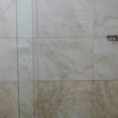 Отель MOROLLI Римини ванная фото 2