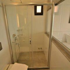 Отель Aparthotel & Villas Kuluhana ванная