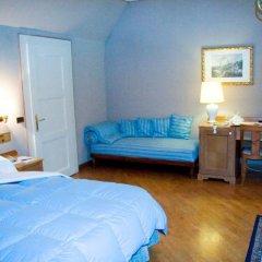 Miramonti Majestic Grand Hotel детские мероприятия фото 2