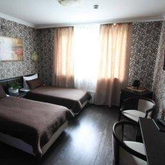 Гостиница Мини-Отель Фортуна в Москве 4 отзыва об отеле, цены и фото номеров - забронировать гостиницу Мини-Отель Фортуна онлайн Москва комната для гостей фото 3