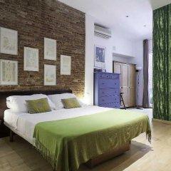 Апартаменты Home Around Gracia Apartments Барселона фото 4