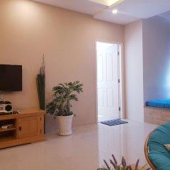 Отель Premium Beach Hotels & Apartments Вьетнам, Вунгтау - отзывы, цены и фото номеров - забронировать отель Premium Beach Hotels & Apartments онлайн комната для гостей фото 2