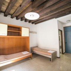 Отель Haven Hostel San Toma Италия, Венеция - отзывы, цены и фото номеров - забронировать отель Haven Hostel San Toma онлайн фото 8