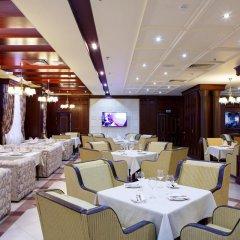 Отель Екатеринодар Краснодар помещение для мероприятий
