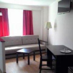 Гостиница Kemka в номере