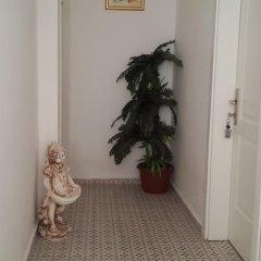 Aksam Sefasi Hotel Чешме интерьер отеля