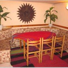Family Hotel Karov Чепеларе балкон