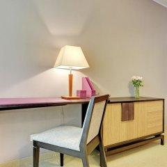 Отель Dom & House - Apartamenty Aquarius Сопот удобства в номере