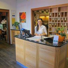 Отель Itzlinger Hof Австрия, Зальцбург - отзывы, цены и фото номеров - забронировать отель Itzlinger Hof онлайн сауна